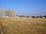 20090207_船橋市北本町1_旭硝子船橋工場_跡地_1252_DSC01749