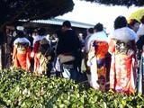 20090112_浦安市_東京ディズニーランド_成人式_0841_DSC09424