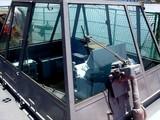 20090531_船橋南埠頭_船橋体験航海_護衛艦はつゆき_1125_DSC09630