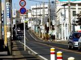 20080119_船橋市_東武スポーツクラブふなばし_1151_DSC05375