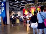 20090620_IKEA船橋_ミッドサマー_夏至祭_夏祭り_1440_DSC01589