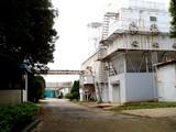 20070519-船橋市行田1・旭テクノグラス・中山工場-1240-DSC05869