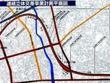 20061205_京成本線_連続立体交差事業_1409_DSC06446T