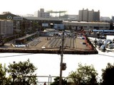 20080730-船橋港・船橋親水公園花火大会-1731-DSC03456