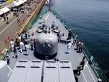 20090531_船橋南埠頭_船橋体験航海_護衛艦はつゆき_1137_DSC09680