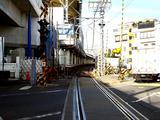 20061124_京成本線_船橋市街区間_高架化_1122_DSC03129