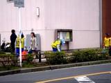 20090405_船橋市_まるごとごみ拾い_まるごみinふなばし_DSC00646