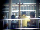 20090531_船橋南埠頭_船橋体験航海_護衛艦はつゆき_1138_DSC09686