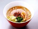 20090522_ららぽーとTOKYO-BAY_とんこつらぁ麺 チャブトン_080