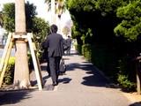 20090327_三井ガーデンホテルズららぽーと_新入社員_0848_DSC07831