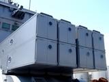 20090531_船橋南埠頭_船橋体験航海_護衛艦はつゆき_1147_DSC09745