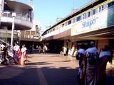 20090112_船橋市市民文化ホール_成人式_0950_DSC09639