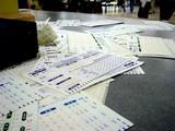 20070503-船橋市若松1・船橋競馬場・路上魂-1418-DSC03144