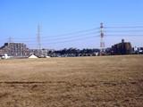 20090207_船橋市北本町1_旭硝子船橋工場_跡地_1251_DSC01745