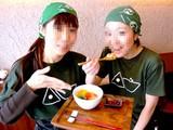20090627_ららぽーとTOKYO-BAY_おひつ飯こめらく_010