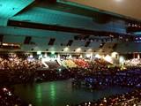 20080210-1259-船橋市・ふなばし千人の音楽祭2008-DSC08529