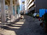 20080119_京成本線_高架橋下整備_船橋市本町5号線7-7-8号_DSC05614