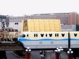 20071129_東京ディズニー_モンスターズインクゴーシーク_DSC07633