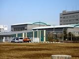 20090329_千葉市美浜区若葉3_インターナショナルスクール_DSC08961