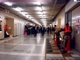 20090617_JR東海_JR東京駅_東京ラーメンストリート_2039_DSC01133