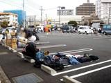 20090329_船橋市若松1・船橋競馬場_フリーマーケット_0857_DSC08595