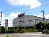 20040728-習志野市・ラオックス配送センター-DSC06276