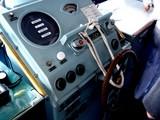 20090531_船橋南埠頭_船橋体験航海_護衛艦はつゆき_1142_DSC09716