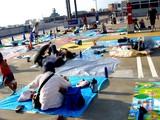 20080730-船橋市・船橋港親水公園花火大会-1704-DSC03372