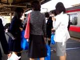 20090407_JR京葉線_千葉県立高校_入学式_1314_DSC01791T
