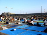 20080730-船橋港・船橋親水公園花火大会-1733-DSC03475