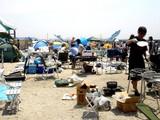 20090510_ふなばし三番瀬海浜公園_潮干狩り_1035_DSC06234