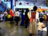 20090620_IKEA船橋_ミッドサマー_夏至祭_夏祭り_1457_DSC01612