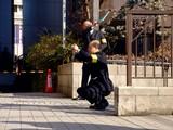 20090112_船橋市市民文化ホール_成人式_0934_DSC09570