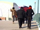 20090112_浦安市_東京ディズニーランド_成人式_0853_DSC09470