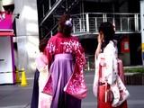 20090318_東京都千代田区_東京国際フォーラム_卒業式_DSC06167