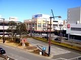20090201_船橋市_新京成_北習志野駅前ビル_1136_DSC00787