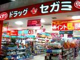 20090328_船橋市本町1_京成船橋駅_ネクスト船橋_1007_DSC07972