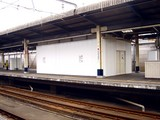 20090519_JR東日本_JR京葉線_JR南船橋駅_待合所_0850_DSC08155