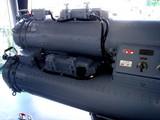 20090531_船橋南埠頭_船橋体験航海_護衛艦はつゆき_1151_DSC09773