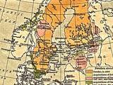 20090620_スウェーデン_ミッドサマー_夏至祭_夏祭り_002
