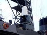 20090531_船橋南埠頭_船橋体験航海_護衛艦はつゆき_1214_DSC09919