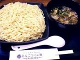 20090522_ららぽーとTOKYO-BAY_とんこつらぁ麺 チャブトン_120