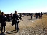 20090111_船橋市習志野3_第1空挺団降下訓練始め_1002_DSC08720