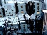 20090531_船橋南埠頭_船橋体験航海_護衛艦はつゆき_1142_DSC09711