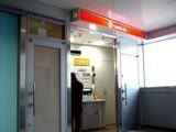 20090328_船橋市本町1_京成船橋駅_ネクスト船橋_1006_DSC07971