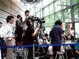 20090624_2016年東京オリンピック_東京国際フォーラム_0934_DSC01785