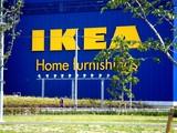 20090620_IKEA船橋_ミッドサマー_夏至祭_夏祭り_1402_DSC01513