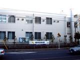 20080113-市川市鬼高・千葉県地方裁判所・裁判員制度-1523-DSC04380