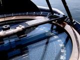 20090531_船橋南埠頭_船橋体験航海_護衛艦はつゆき_1141_DSC09707