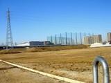 20090116_船橋市北本町1_旭硝子船橋工場_跡地_1144_DSC00112